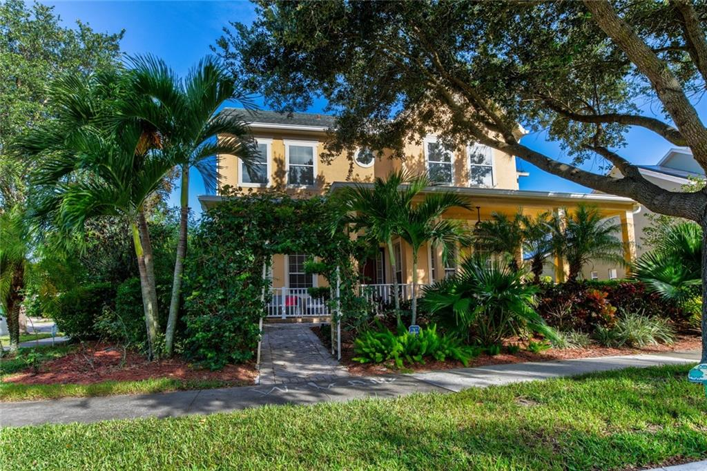 14245 BLUEBIRD PARK ROAD Property Photo - WINDERMERE, FL real estate listing