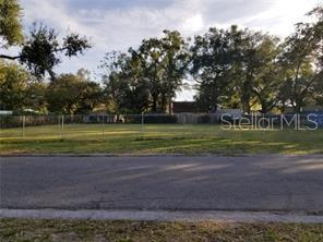 1234 36th Street Property Photo
