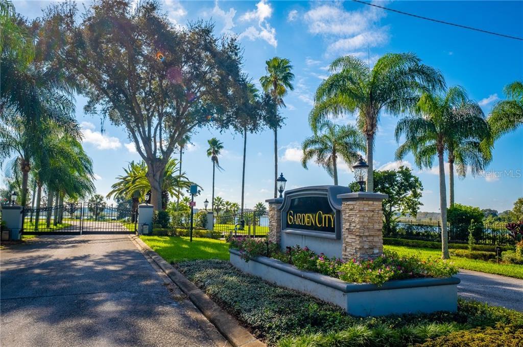Lot 49 Royal Palm Drive Property Photo