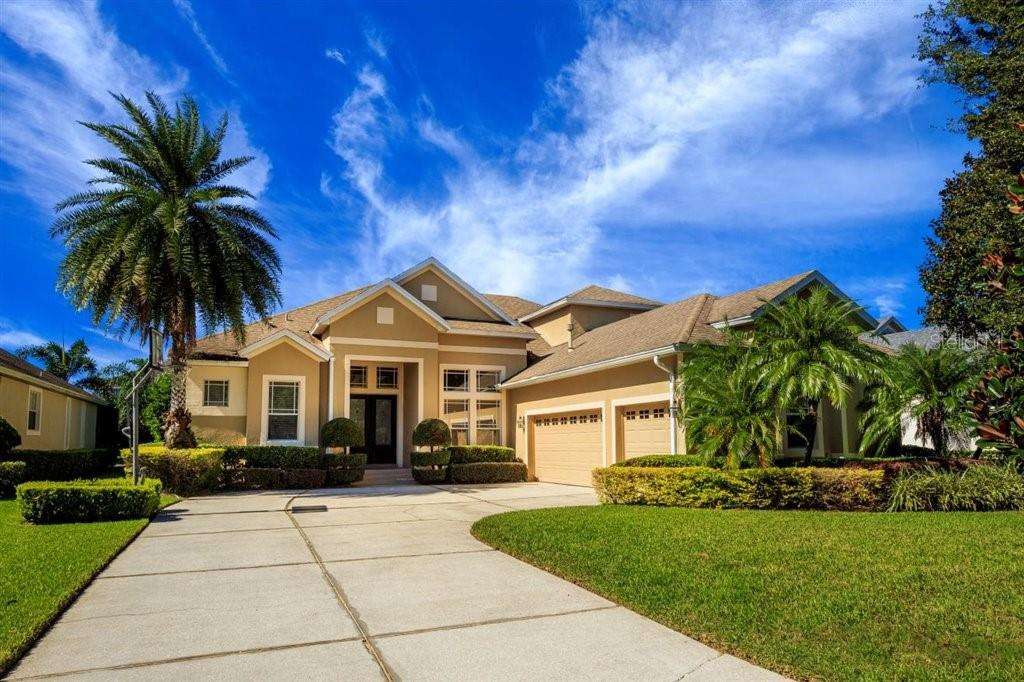 11602 CLAYMONT CIR Property Photo - WINDERMERE, FL real estate listing