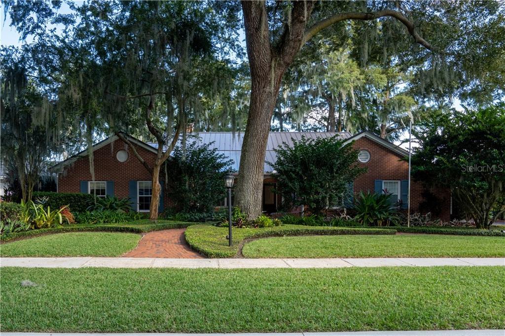 2505 Lake Shore Drive Property Photo