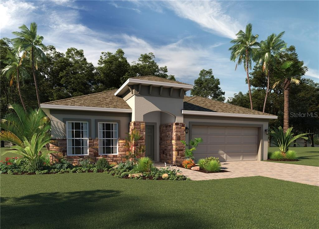 4671 MARCOS CIRCLE Property Photo - KISSIMMEE, FL real estate listing