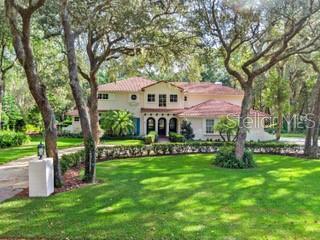 1709 Fountainhead Drive Property Photo