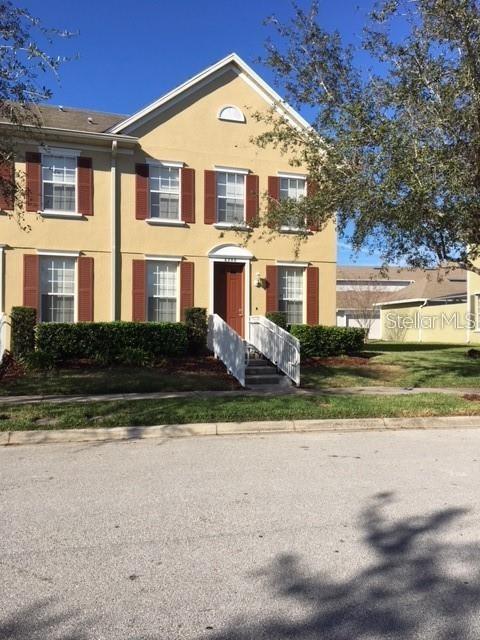 6298 BRISTOL CHANNEL WAY Property Photo - ORLANDO, FL real estate listing