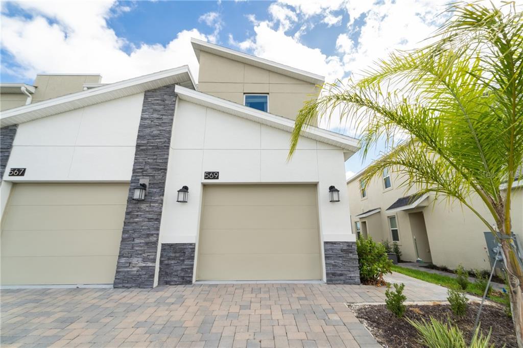 569 Ocean Course Avenue #1702 Property Photo 1