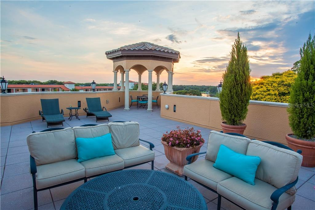 315 E NEW ENGLAND AVENUE #13 Property Photo - WINTER PARK, FL real estate listing