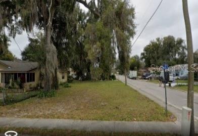 161 S West Street Property Photo
