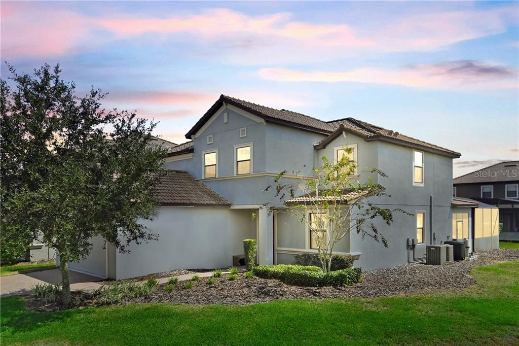 1445 Moon Valley Drive Property Photo