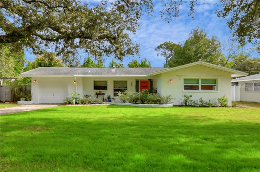 520 S LAKEMONT AVENUE Property Photo - WINTER PARK, FL real estate listing