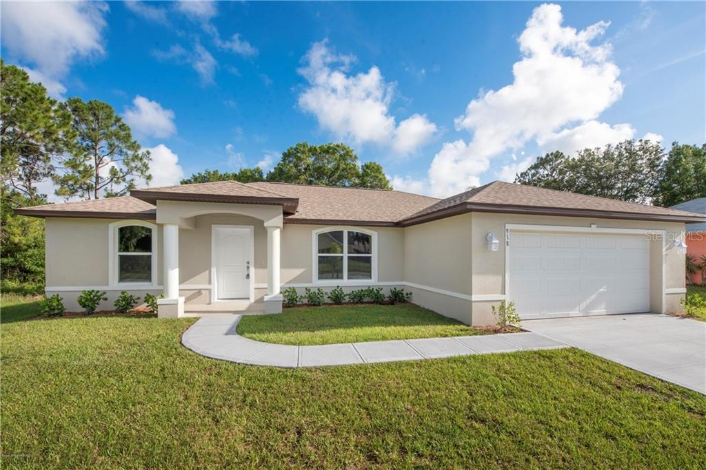 743 Talmadge Avenue Se Property Photo