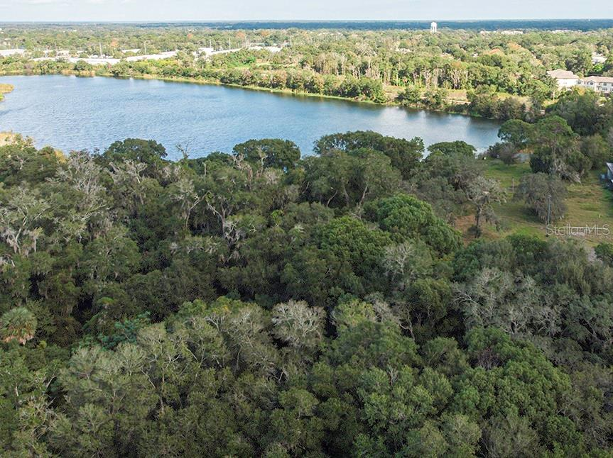 MARKER STREET Property Photo - ALTAMONTE SPRINGS, FL real estate listing