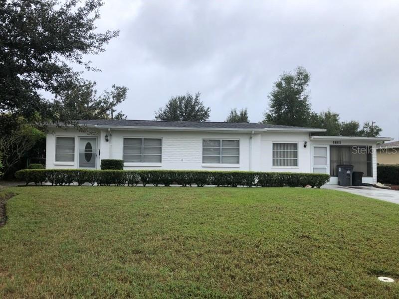 1740 Oakhurst Avenue Property Photo