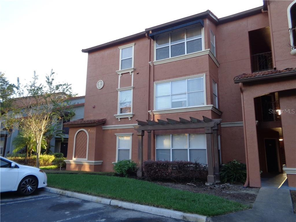5160 Conroy Rd #31 Property Photo