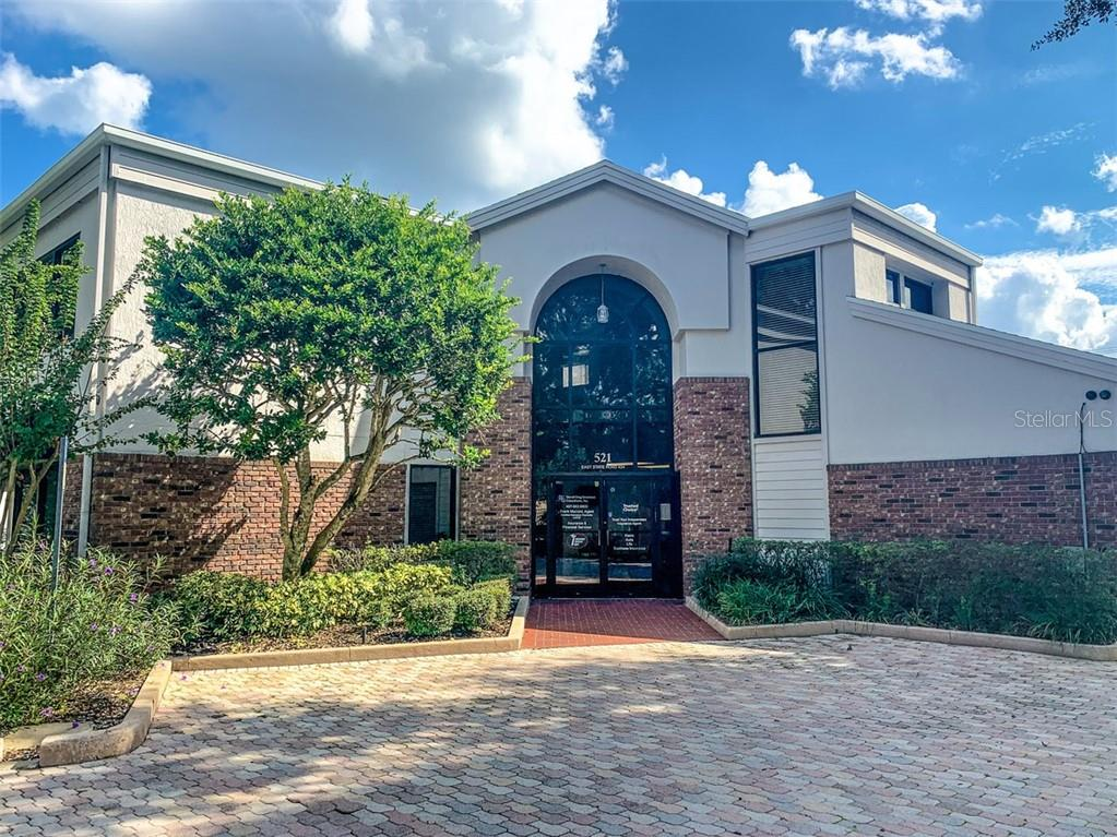 521 E STATE ROAD 434 Property Photo - LONGWOOD, FL real estate listing