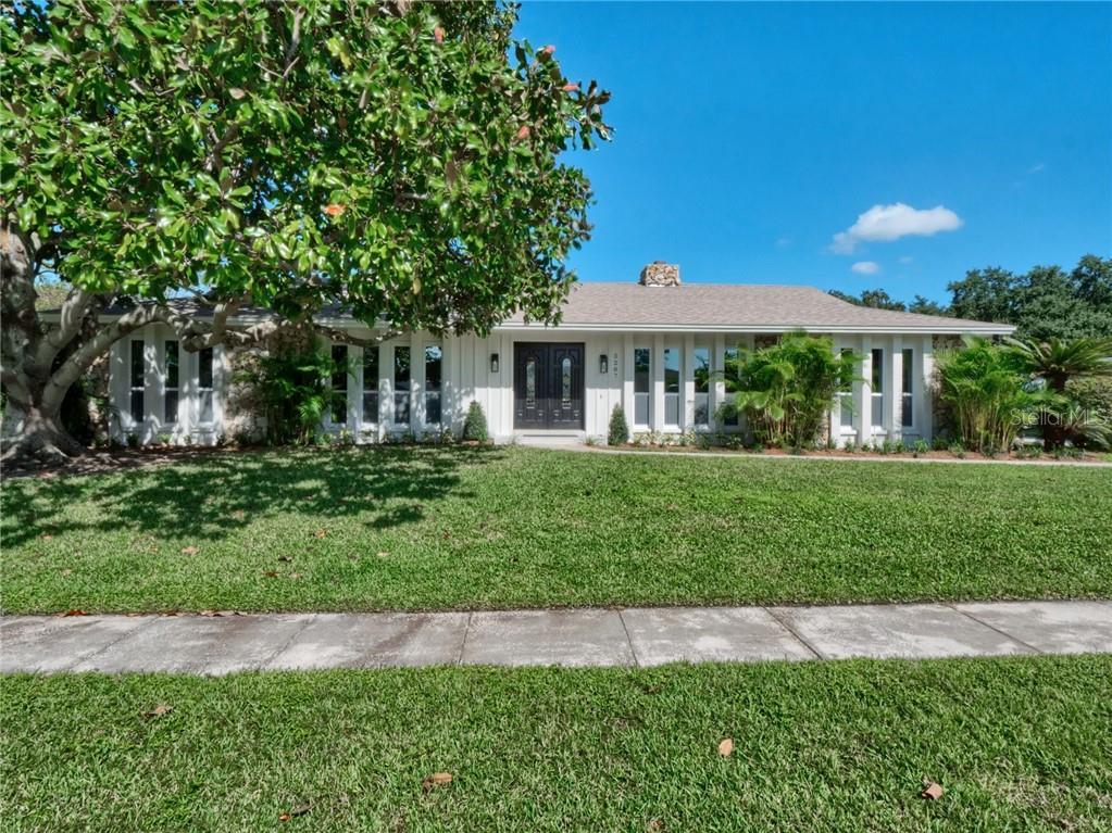 5287 JADE CIRCLE Property Photo - BELLE ISLE, FL real estate listing