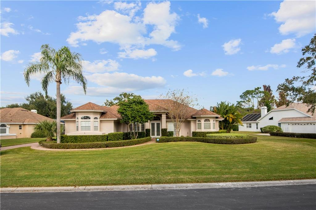 11423 WILLOW GARDENS DRIVE Property Photo - WINDERMERE, FL real estate listing