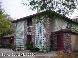 4297 Barna Avenue Property Photo
