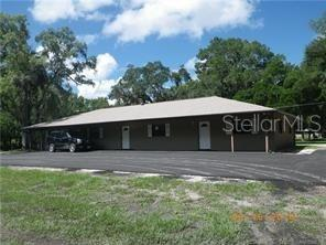 121 Crystal River Street Property Photo