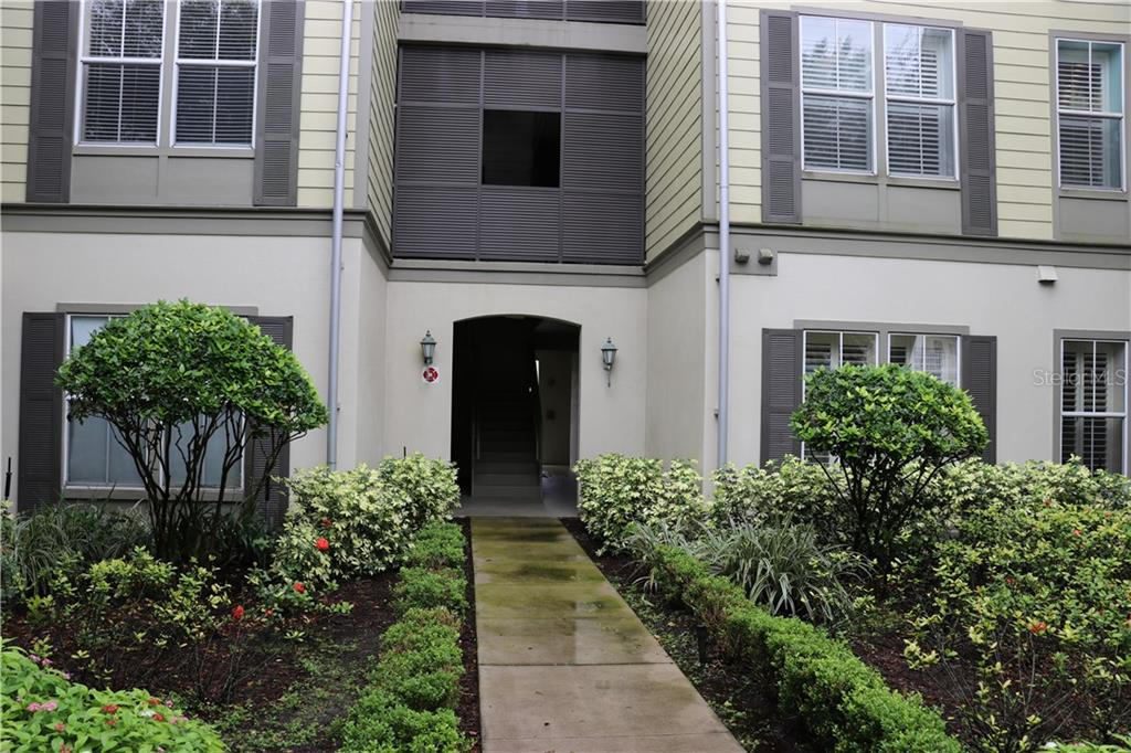 601 Sycamore Street #6208 Property Photo