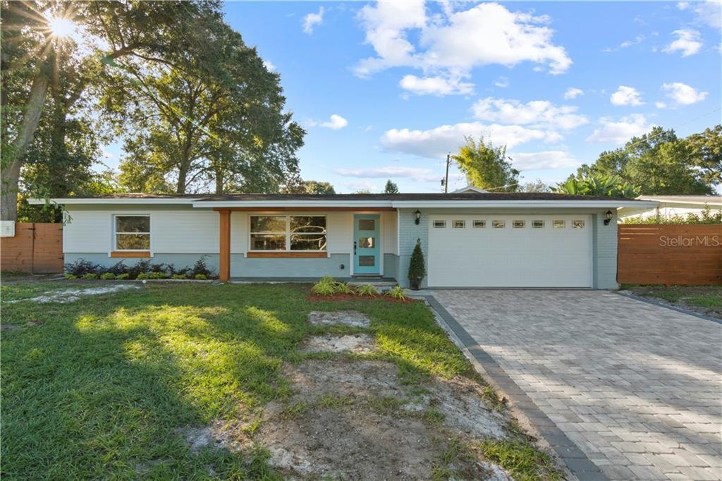 1100 BERWYN ROAD Property Photo - ORLANDO, FL real estate listing