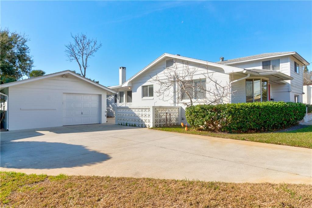 352 Flushing Avenue Property Photo