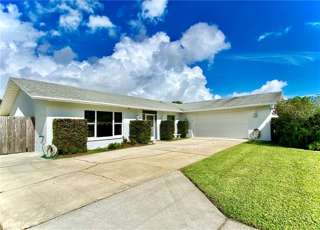 5282 BRIDGE ROAD Property Photo - COCOA, FL real estate listing