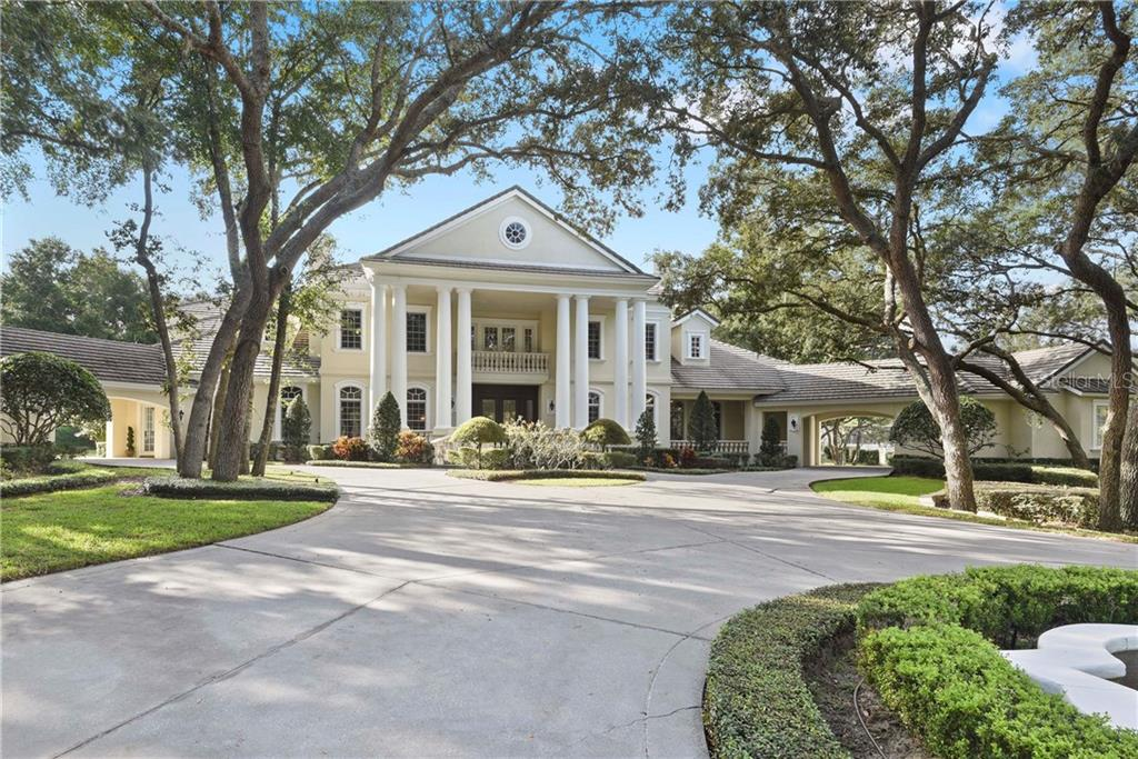951 SWEETWATER CLUB BOULEVARD Property Photo - LONGWOOD, FL real estate listing