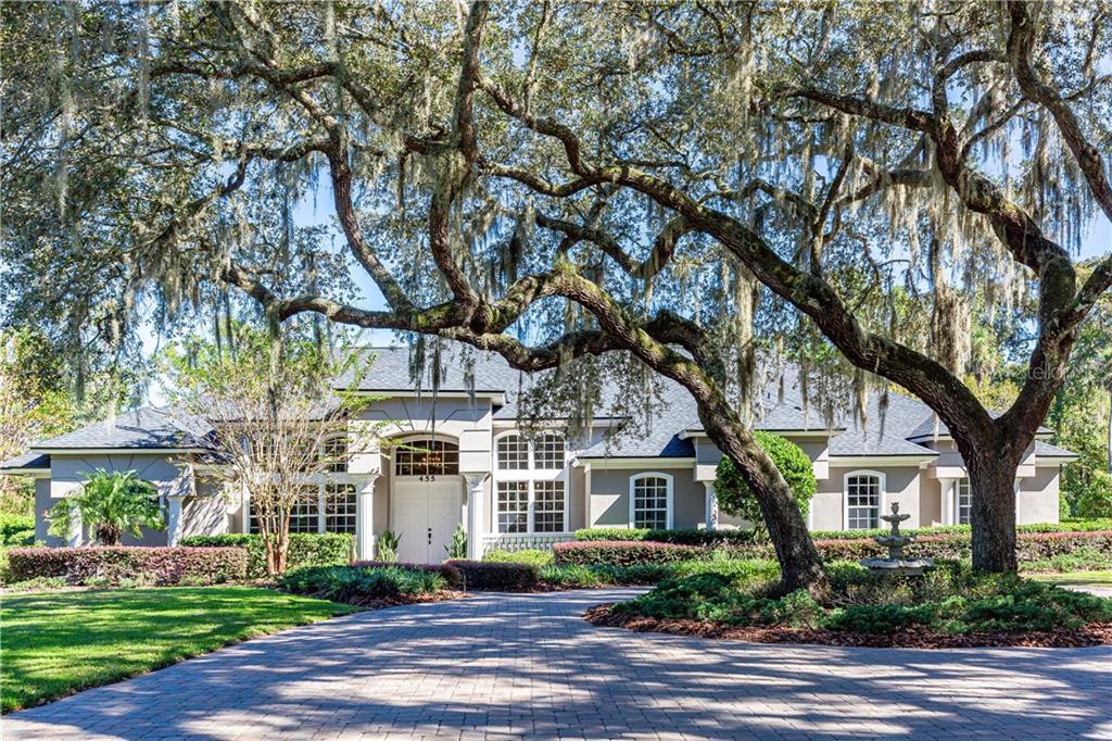 455 Wood Street Property Photo
