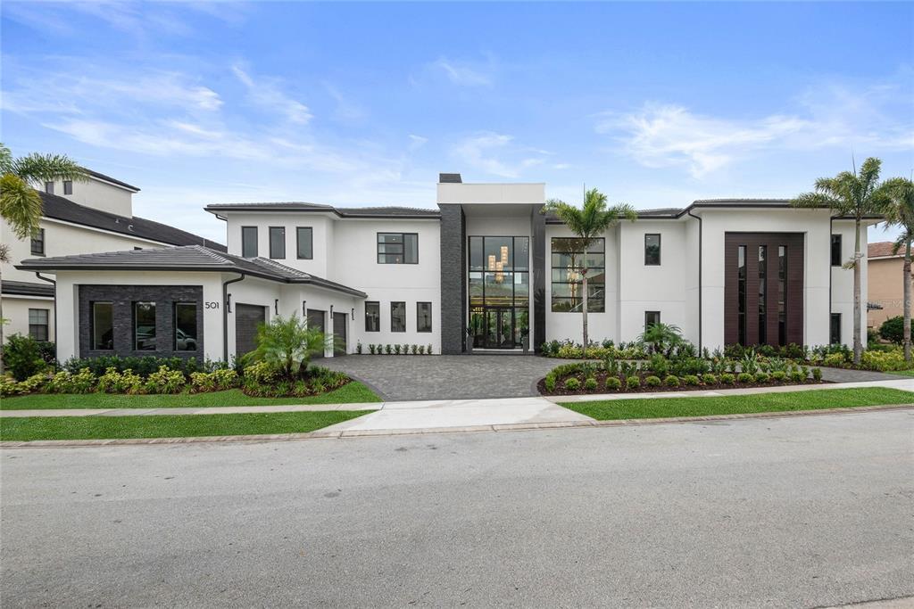 501 Muirfield Loop Property Photo 1