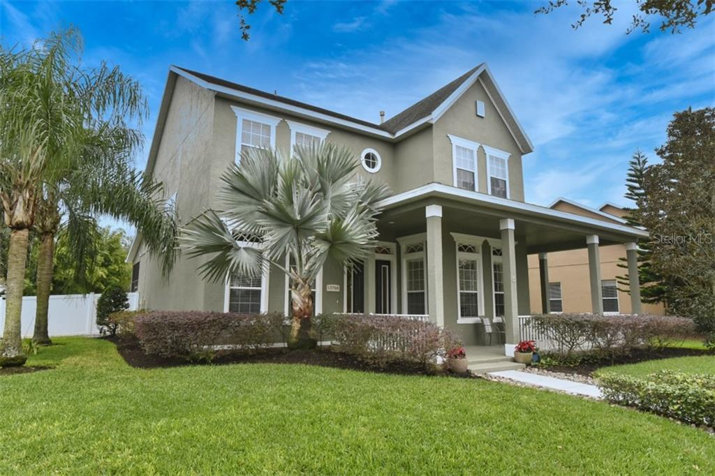 13708 BLUEBIRD POND ROAD Property Photo - WINDERMERE, FL real estate listing