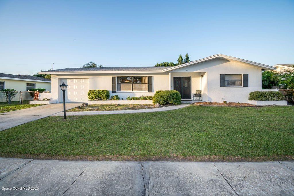 140 Skylark Avenue Property Photo
