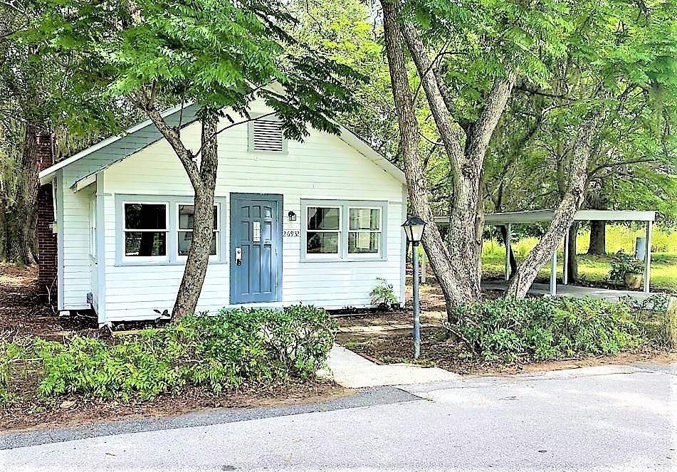 26932 Yalaha Road Property Photo