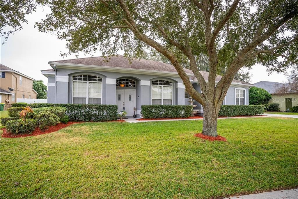 4208 BELLE GROVE COURT Property Photo - BELLE ISLE, FL real estate listing