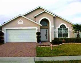 5744 LOS PALMA VISTA DRIVE Property Photo - ORLANDO, FL real estate listing