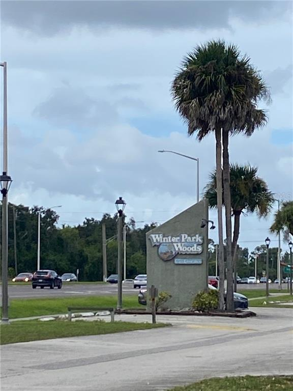 291 SCOTTSDALE SQUARE #291 Property Photo - WINTER PARK, FL real estate listing