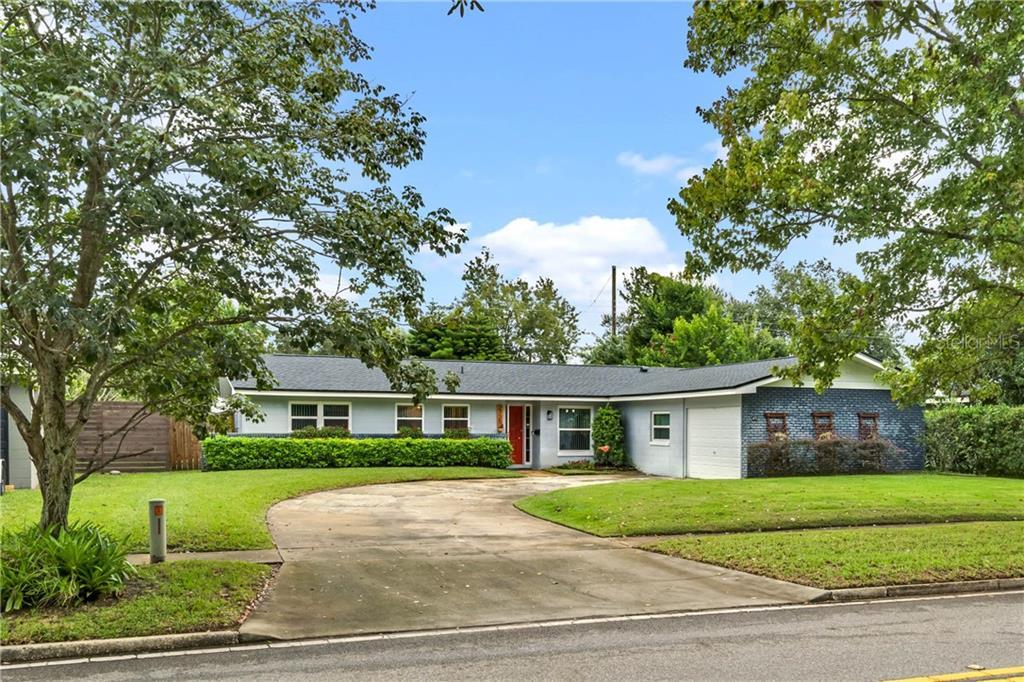 2725 Scarlet Road Property Photo