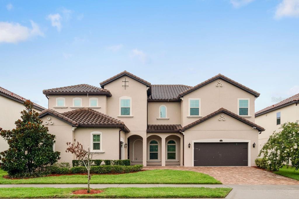 17538 BLACK RAIL STREET Property Photo - WINDERMERE, FL real estate listing
