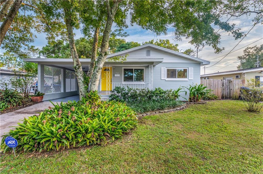 1766 MILLER AVENUE Property Photo - WINTER PARK, FL real estate listing