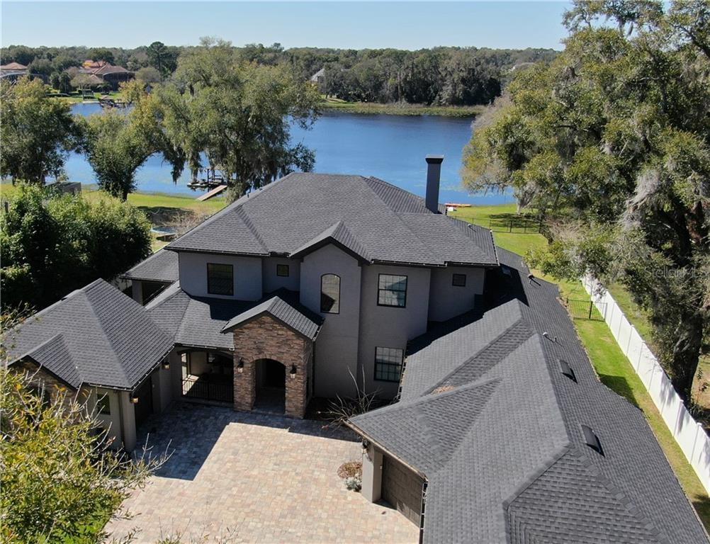 1820 LAKE MARKHAM ROAD Property Photo - SANFORD, FL real estate listing