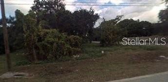 9529 2nd Avenue Property Photo