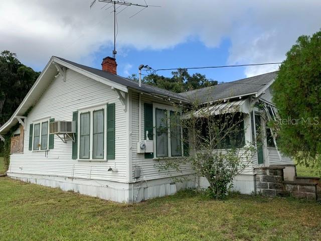 22 N VAN BUREN AVENUE Property Photo - ORLANDO, FL real estate listing