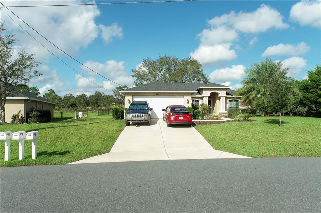 5295 W Customer Court Property Photo