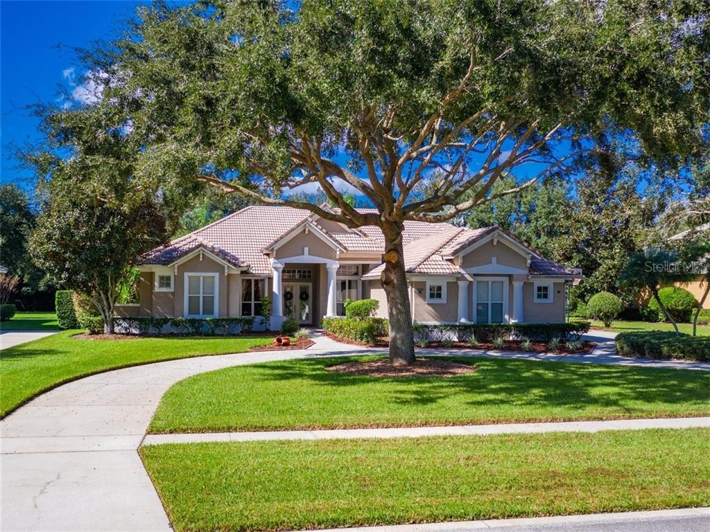 2030 ROBERTS POINT DRIVE Property Photo - WINDERMERE, FL real estate listing