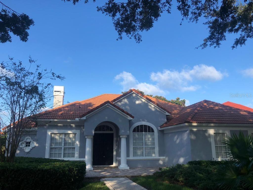 7641 Mount Carmel Property Photo