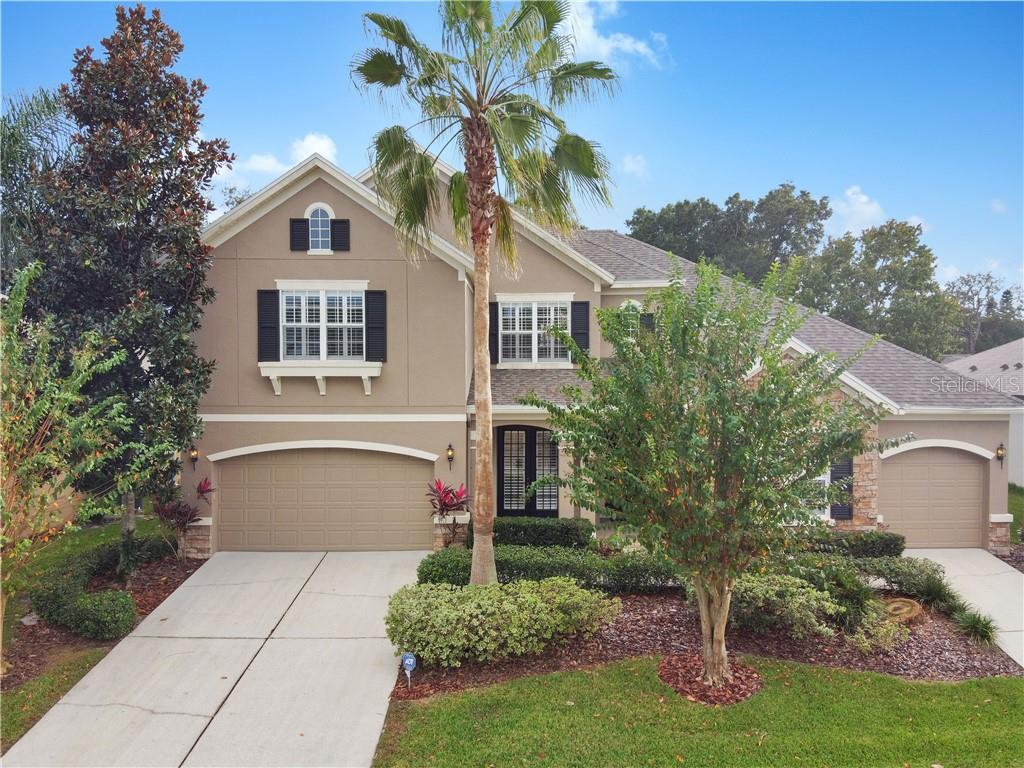 1707 SARONG PLACE Property Photo - WINTER PARK, FL real estate listing
