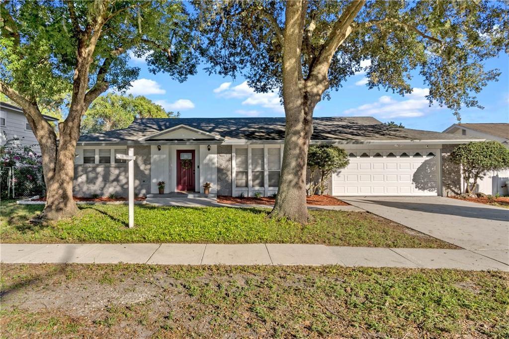 2859 TCU BOULEVARD Property Photo - ORLANDO, FL real estate listing