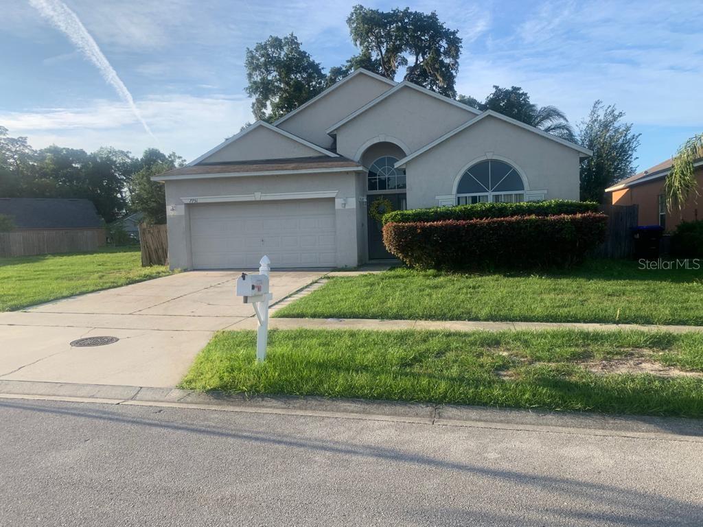 7751 RIFFLE LANE Property Photo - ORLANDO, FL real estate listing