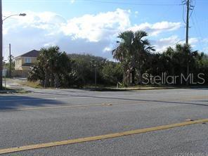 4450 S Atlantic Avenue Property Photo