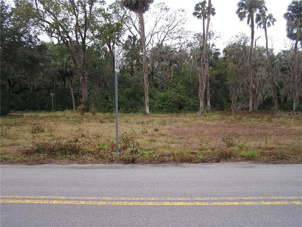 Fec Rr Property Photo