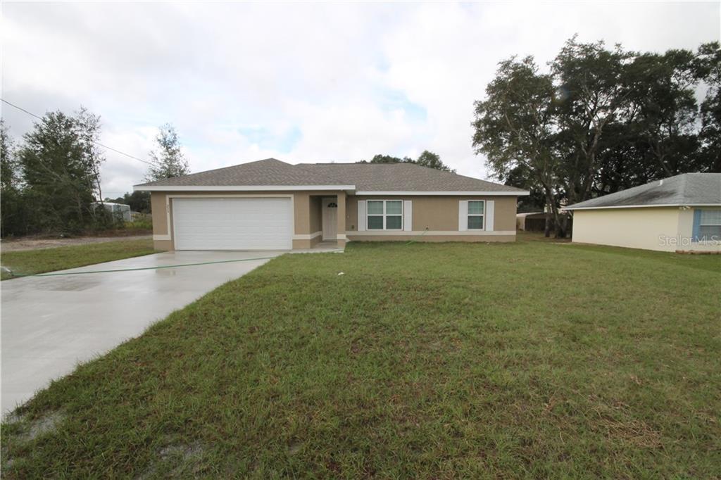 235 Oak Lane Property Photo